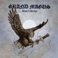 grand-magus-2016-sword-songs