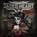 jaded-heart-2016-guilty-by-design