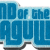legends_of_the_seagullmen_logo