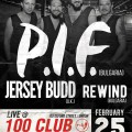 pif_rewind_jersey_london_february_2016_poster_web