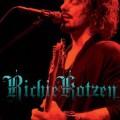 richie-kotzen-live-dvd