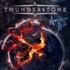 thunderstone-2016-apocalypse-again