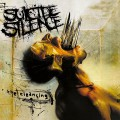 suicide silence the cleansing 2007