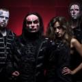 5492E057-dani-filths-devilment-part-ways-with-guitarist-daniel-finch-band-seek-replacement-image