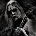56E2DD83-urgehal-streaming-the-sulphur-black-haze-track-from-final-album-aeons-in-sodom-image