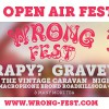 600 X 331 NEW Wrong Fest