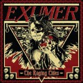 Exumer - The Raging Tides (2016)