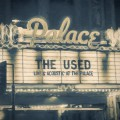 the used Live_and_Acoustic_At_The_Palace
