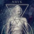 Narvik - Ascension to Apotheosis
