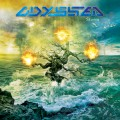 Odyssea_Storm_Cover