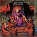 Scream_Bloody_Gore