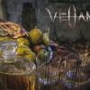 VELIAN Art