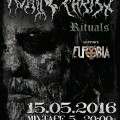 rotting-christ-sofia-support