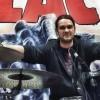 the-new-black-new-drummer-flip (1)