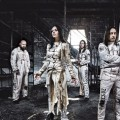 5717E5EC-lacuna-coil-announce-second-leg-of-delirium-north-american-tour-joined-by-stitched-up-heart-9electric-painted-wives-image