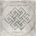 any given day everlasting 2016