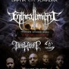 ENTHRALLMENT-web21.05