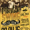 MustacheSwing_08.04_poster