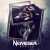 Nemesea-Uprise_albumcover_2016