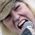 WARREL DANE1