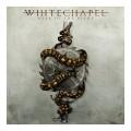 Whitechapel - Mark Of The Blade (2016)