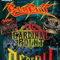 adams_rampart_cardinal-point_poster