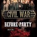civil-war-before