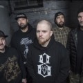hatebreed2016bandnew_638