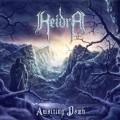 heidra-2015-awaiting-dawn