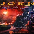 jorn-heavy-rock-radio