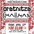 oratnitza_smallman_london_april_2016_poster