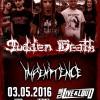 poster-sudden-death