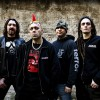 the exploited_press_4