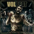 volbeatsealthedealcdbiggernew_638