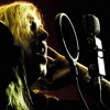 572A12BB-danger-danger-frontman-ted-poley-premiers-lets-start-something-music-video-image