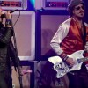 5733347D-rival-sons-describe-their-sound-in-first-part-of-new-q-a-series-video-streaming-image