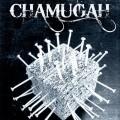 CHAMUGAH