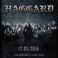 Haggard-poster-w-logos