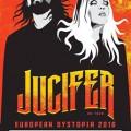 Jucifer-poster
