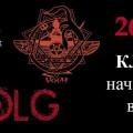 Mogh_Snogg_Bolg_header
