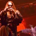 Powerwolf @Sofia Metal Fest