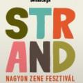 Strand Festival 2016