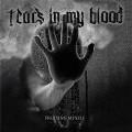 TEARS IN MY BLOOD