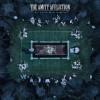 The Amity Affliction new album 2k16