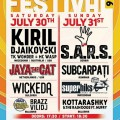 kavatsi_beach_fest_july_2016_poster_web