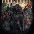 powerwolf dvd