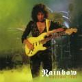 rainbowboston1981cover