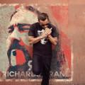 richards-crane-2016