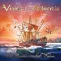 visions-of-atlantis-old-routes-new-waters-ep