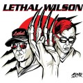 lethal wilson